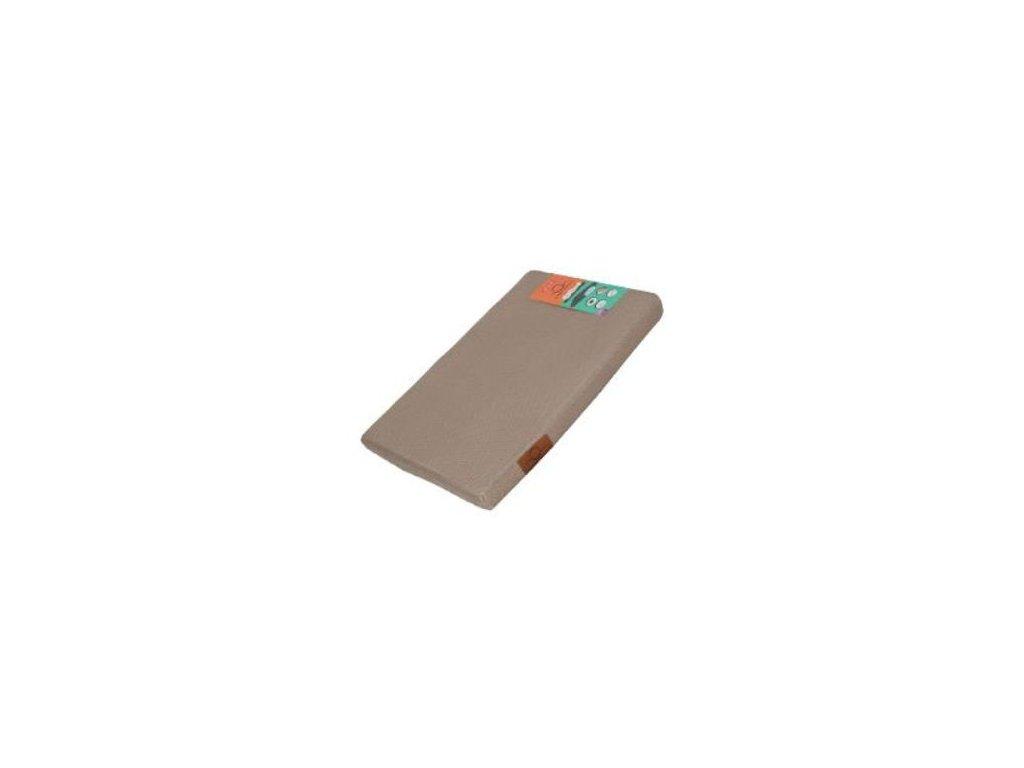 pelech memory m 90cm moka zolux (1)
