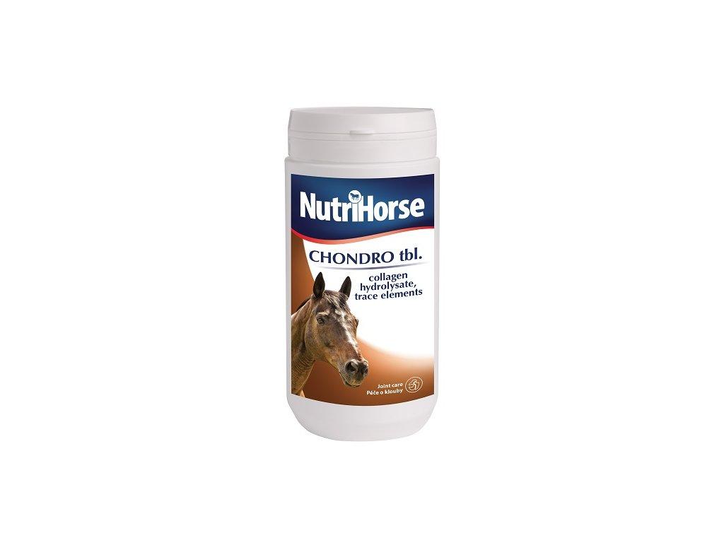 Nutri Horse Chondro 1kg tbl