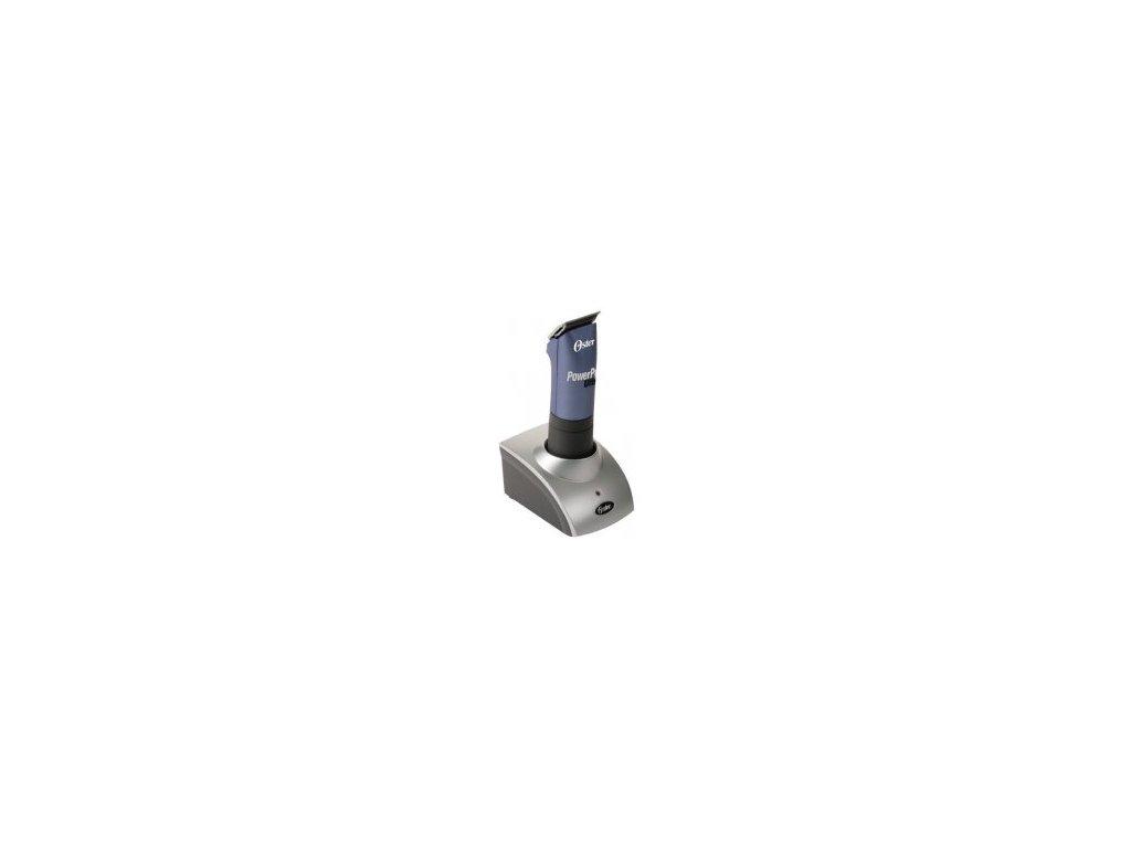 Stříhací strojek Oster Power Pro Ultra