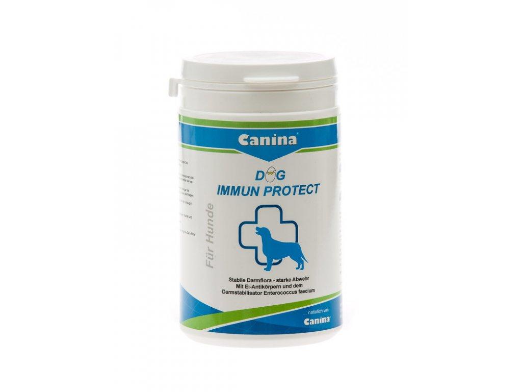 Canina dog immun protect 150g