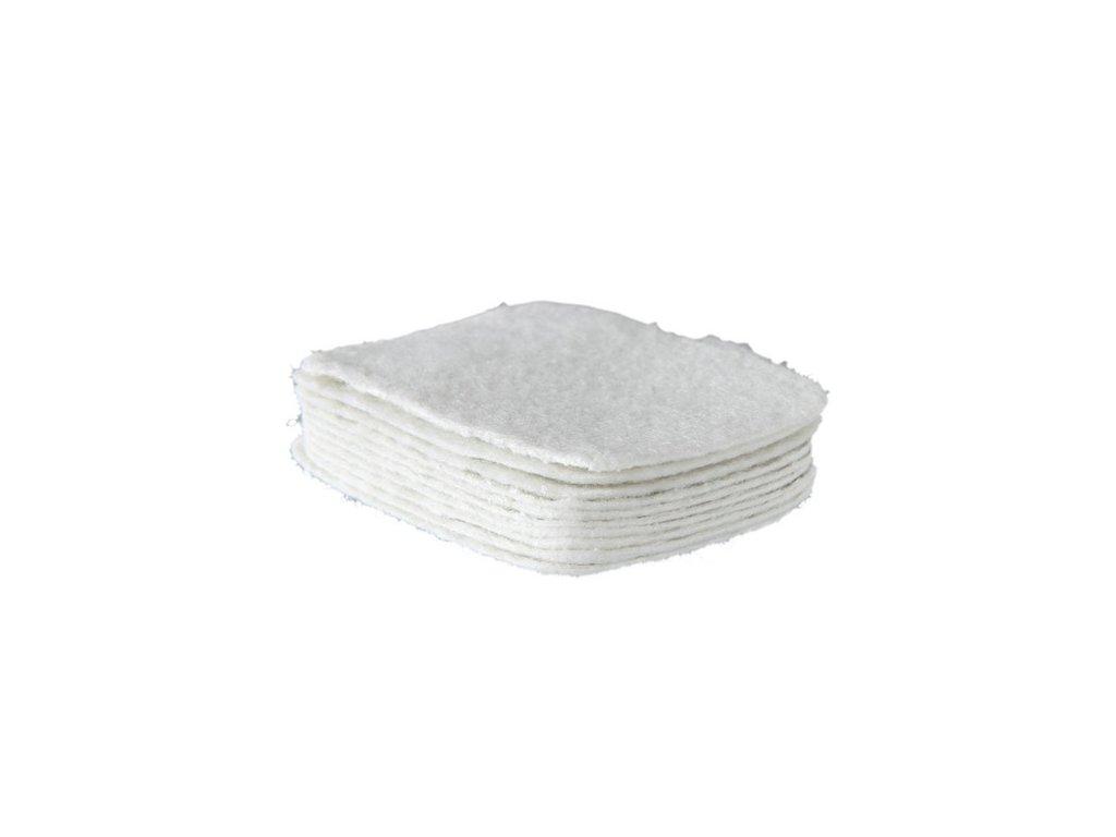 Náhradní vložky do háracích kalhotek vel.L,XL 10ks