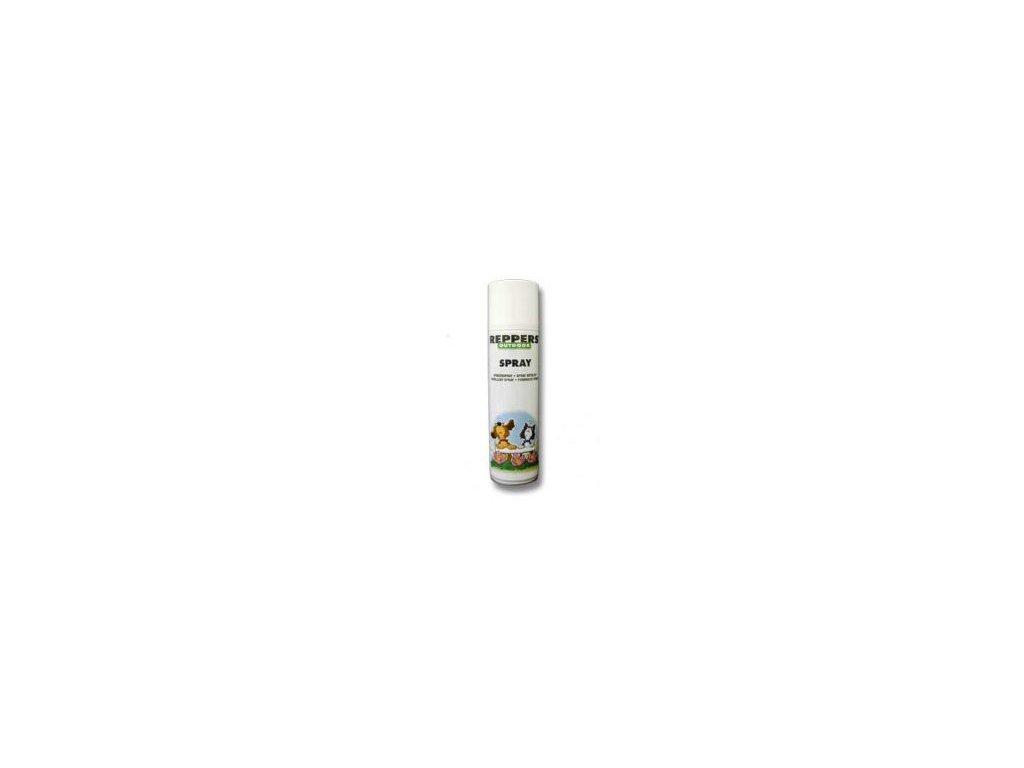 Beaphar spray proti okusu 100ml