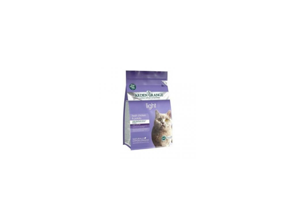 arden grange cat adult chicken light[1]