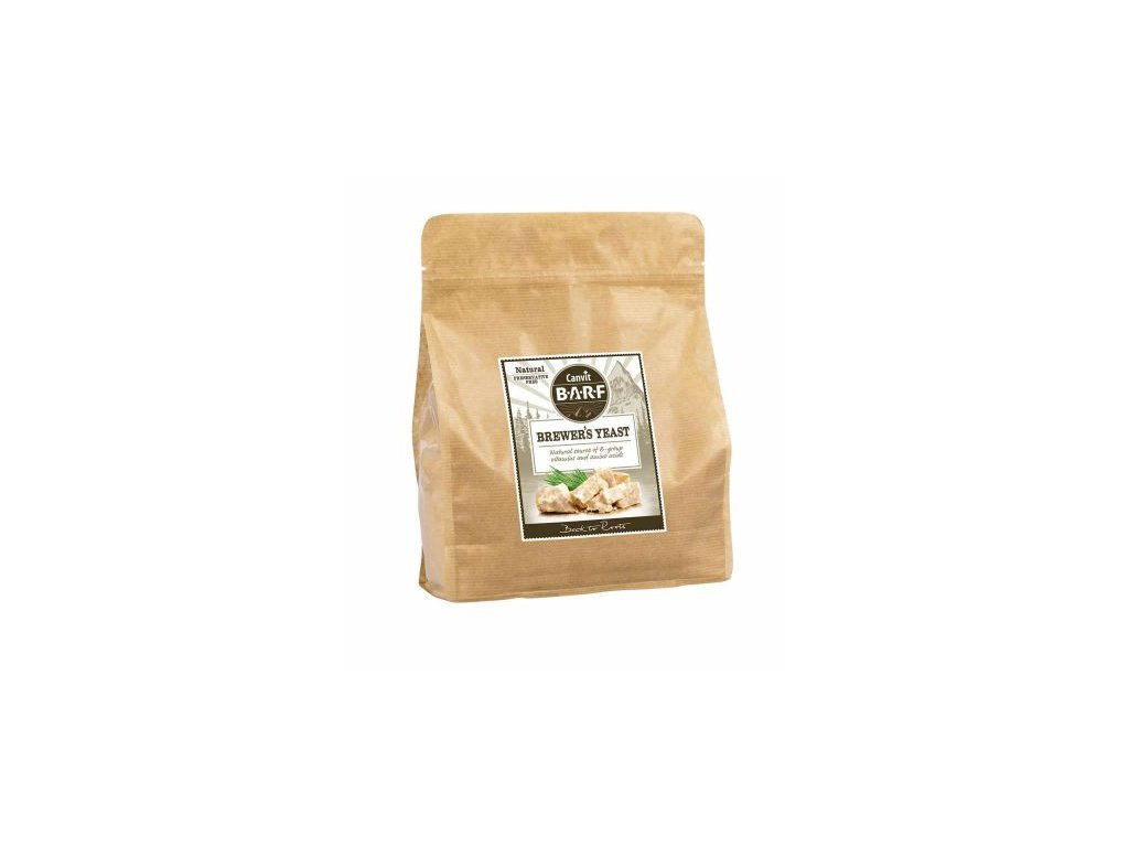 CB Brewers Yeast 800g 3D 400x450