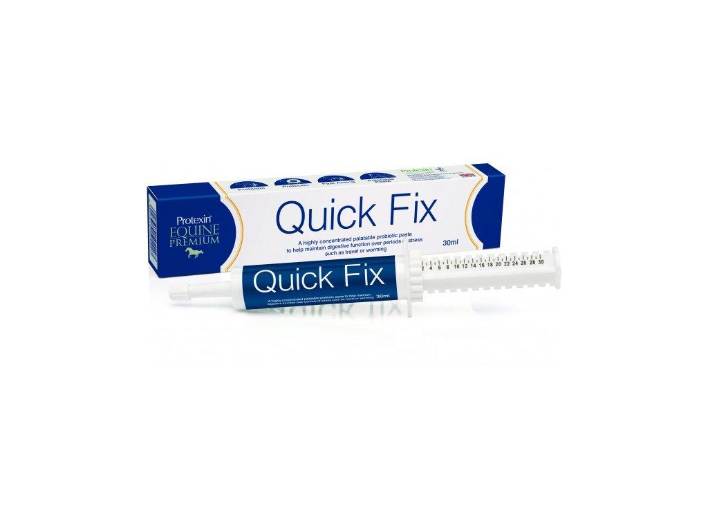 Protexin Quick Fix