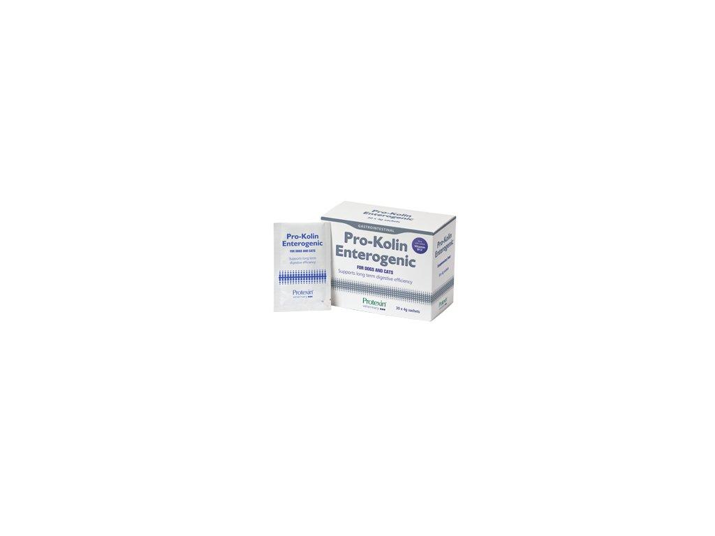 Enterogenic 30x4 box sachet small
