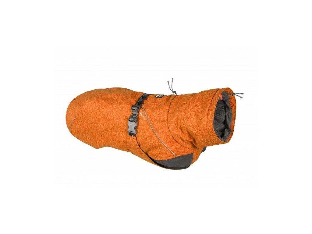 779 hurtta expedition parka buckthorn 12(1)