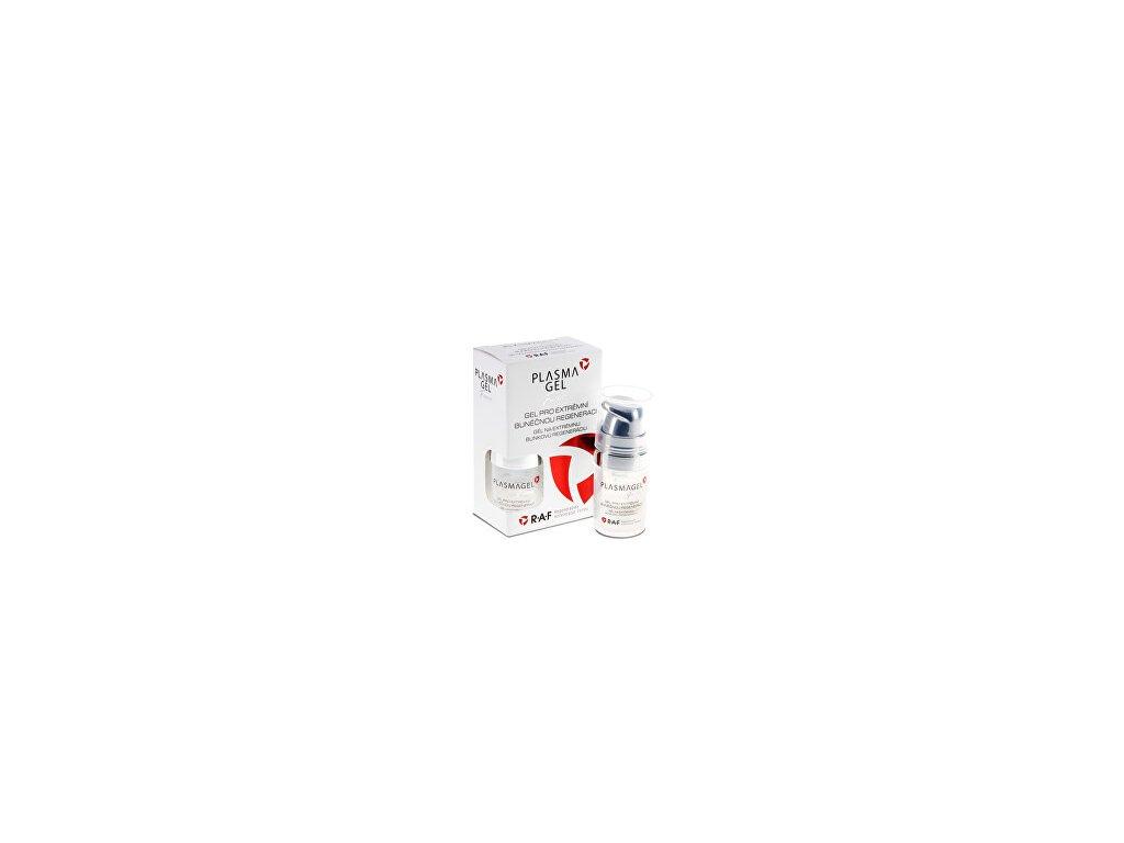 plasma gel 5 ml 1456477720190417132708