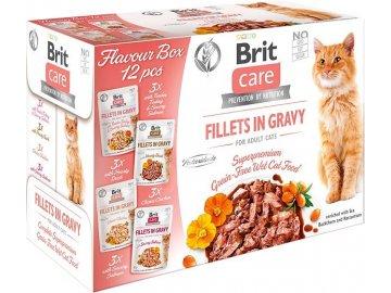 brit flavour box
