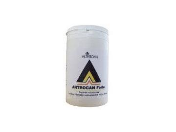 artrocan