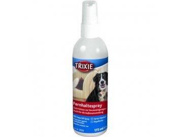 Fernhaltspray - zákazový sprej 175 ml TRIXIE