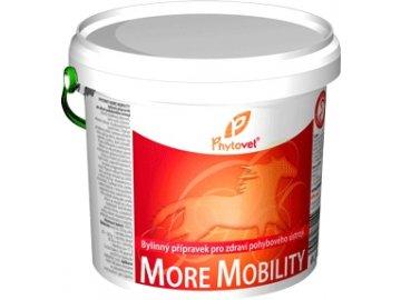 Phytovet Horse More Mobility 1kg