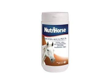 Nutri Horse Biotin H Alga Plus 1kg