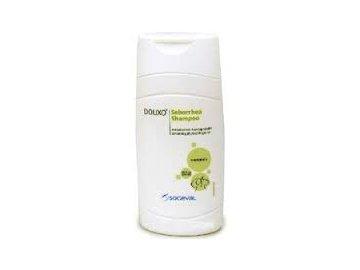 Douxo Sebor šampon 200ml
