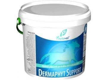 Phytovet Horse Dermaphyt support 1kg