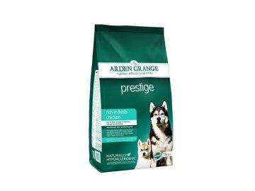Arden Grange Dog Prestige 12kg