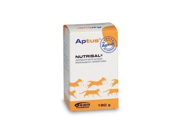 Orion Pharma Aptus Nutrisal plv 10x25g