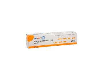 Aptus Reconvalescent Catvet pasta 60g