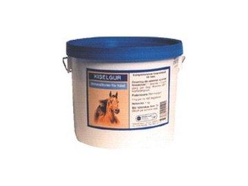Kiselguhr Forte pro koně 500g
