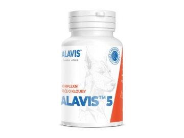 alavis5
