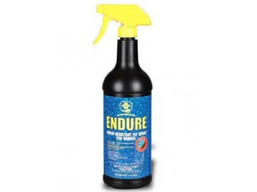 FARNAM Endure Sweat-resistant Fly