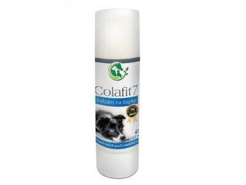 Colafit7 balzam