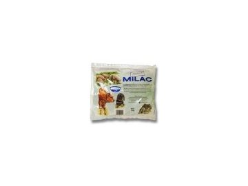 Mléko pro štěňata/kotě/tele/sele Mikrop MILAC 1kg