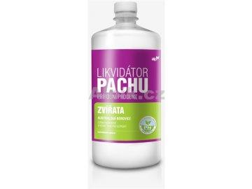 Likvidátor pachu A.L.P. 1000 ml