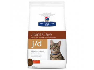 jdcat