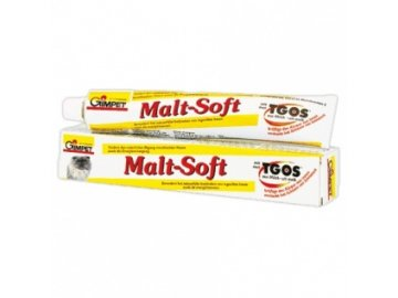 Gimpet Pasta Malt Soft Extra 200g