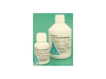 Bio-Weyxin Carnitin-E-Mulgat 100ml