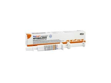 Orion Pharma Aptus Aptobalance pasta 15ml