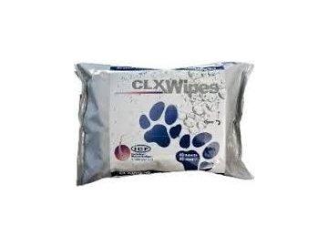 Clorexyderm dezinfekční ubrousky 20ks