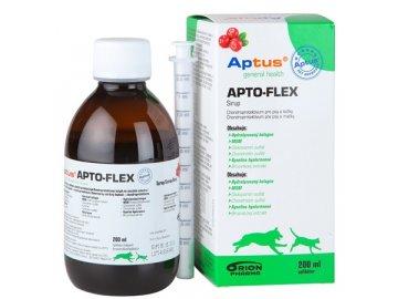 Aptus Aptoflex 200ml