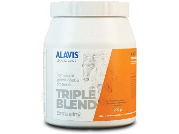 xalavis triple blend.jpg.pagespeed.ic.2i9 GgV ki