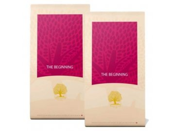Essential Foods Beginning Duo Pack 2x 12,5 kg