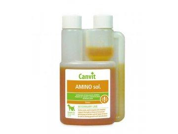 amino sol01 400x450
