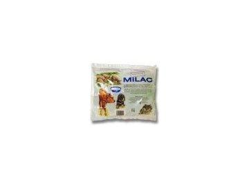 Mléko pro štěňata/kotě/tele/sele Mikrop MILAC 3kg