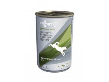 trovet pes HPD konzerva 400 300x400