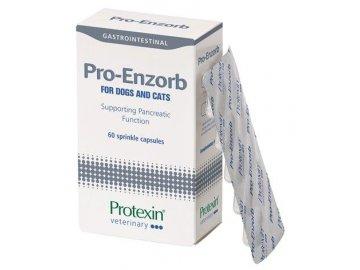 Pro Enzorb 01 web
