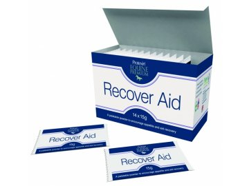 protexin recovery aid