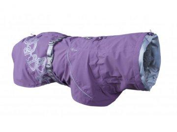 591 hurtta drizzle coat currant(1)
