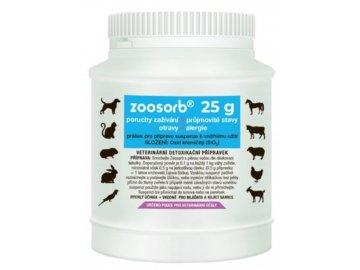 zoosorb 25g