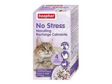 Beaphar No Stress náhraní náplň pro kočky 30ml