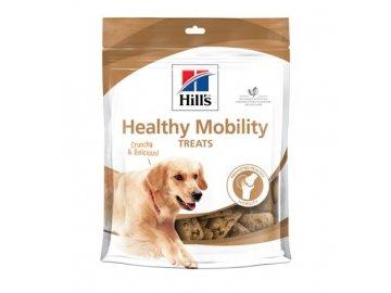 Hills Canine pochoutka Healthy Mobility Treats 220g