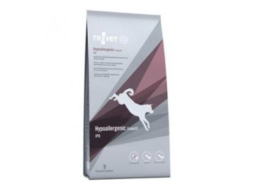 trovet pes ipd hypoalergenic 10kg