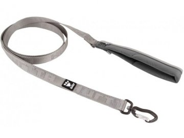 827 1 leash shadow(1)