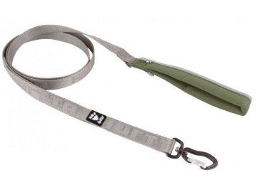 818 1 leash park(1)