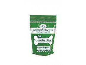 Arden Grange Crunchy Bites Lamb pochoutka 250g