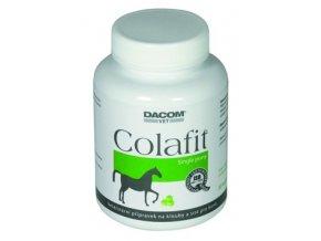 Colafit single horse 30 kostek